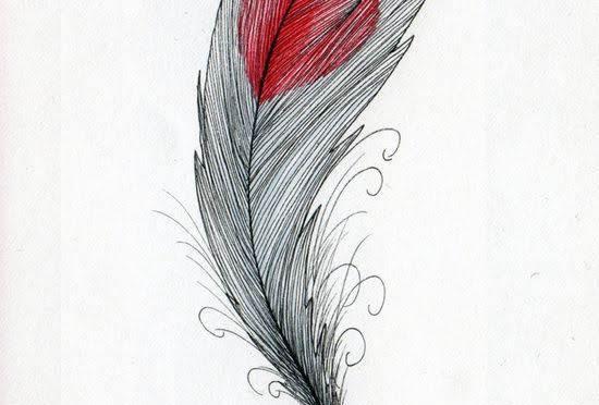 """""""Love, In A Sense"""" By Ebony D. Miles"""